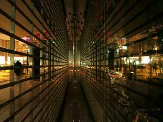 reflect_14.jpg