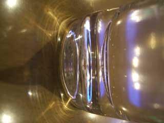 refraction_01.jpg