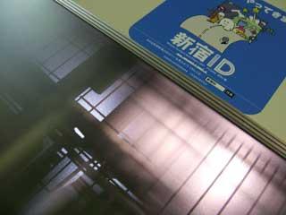 shinjuku-st_22.jpg