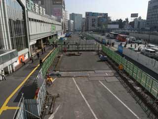 shinjuku-st_g03.jpg