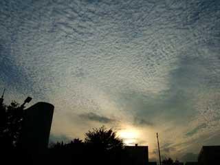sky_15.jpg