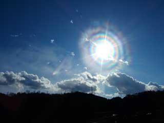 sky_17.jpg