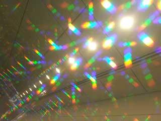 spectrum_02.jpg
