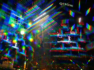 spectrum_03.jpg