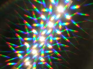 spectrum_04.jpg