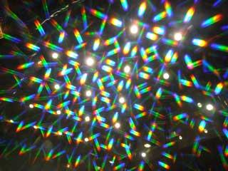 spectrum_g01.jpg
