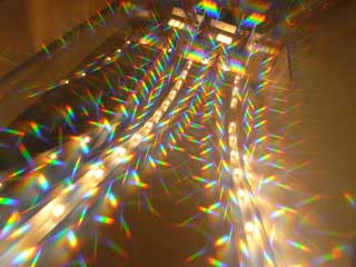 spectrum_g02.jpg