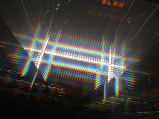 spectrum_g03.jpg