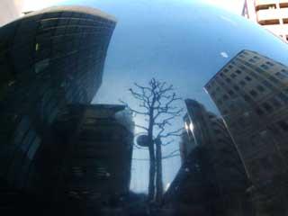 sphere_01.jpg
