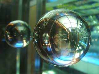 sphere_05.jpg