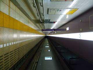 station_02.jpg