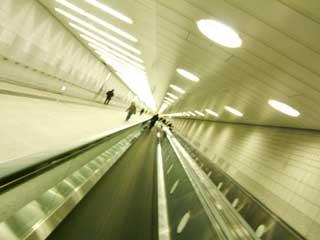 station_03.jpg