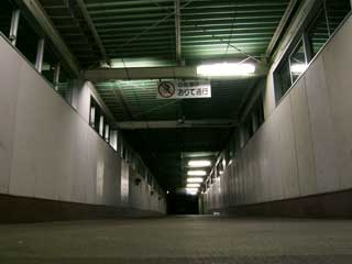 station_07.jpg