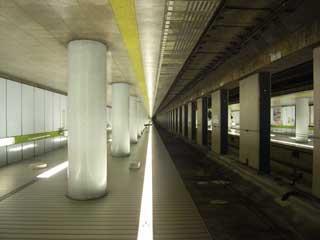 station_g01.jpg