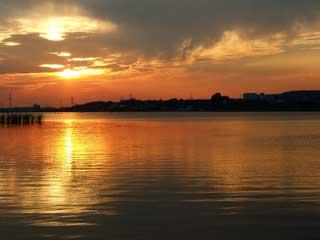 sunset_05.jpg