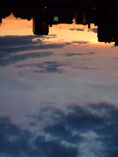 sunset_07.jpg