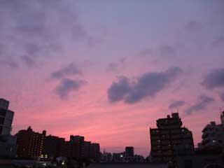 sunset_08.jpg