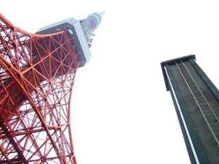 tower_03.jpg