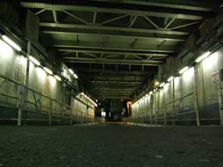 tunnel_01.jpg
