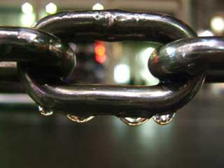 water_04.jpg