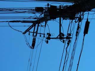 wire_02.jpg