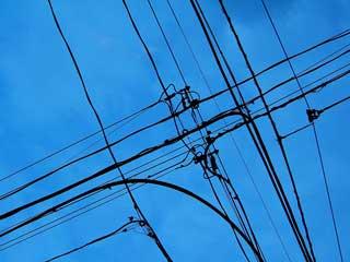 wire_06.jpg