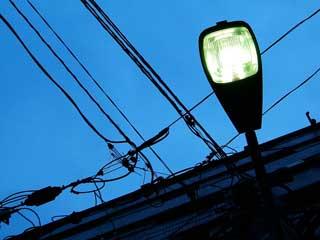 wire_07.jpg