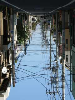 wire_11.jpg