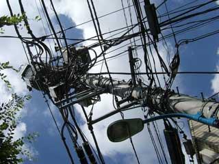 wire_12.jpg