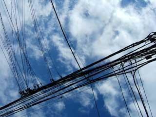 wire_13.jpg